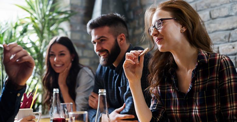 voordelen maaltijdcheques werknemer
