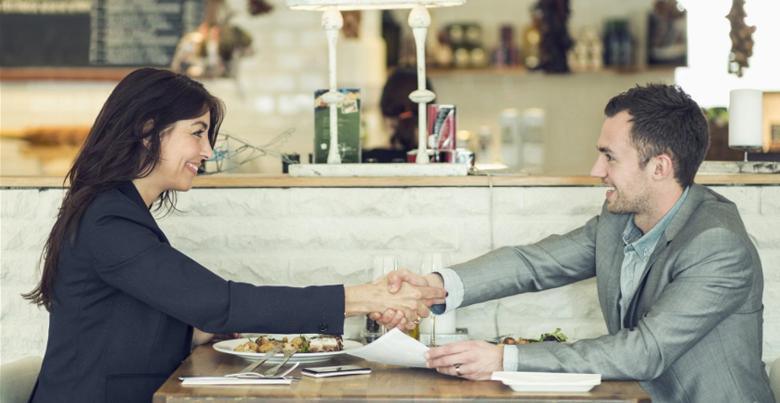 voordelen maaltijdcheques werkgever