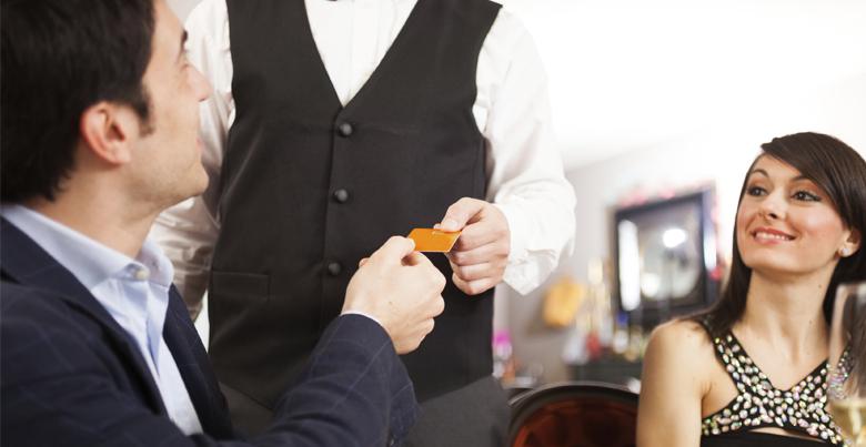 Kunnen bedrijfsleiders maaltijdcheques aanvragen?