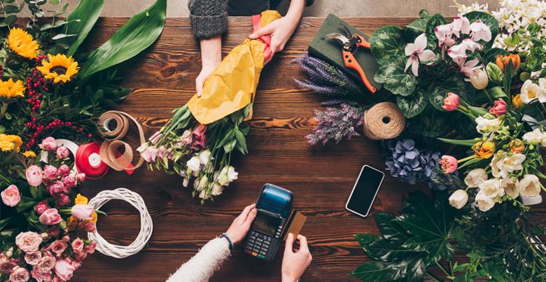 Ecocheques: waar gebruiken en hoe bestellen?